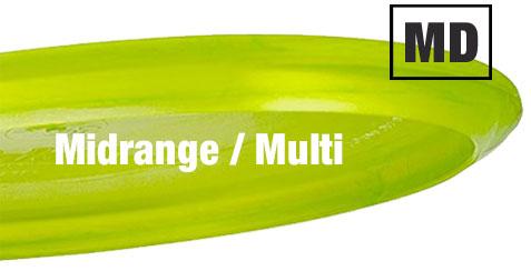 midrange-disc