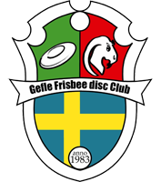 Gefle Frisbee Disc Club