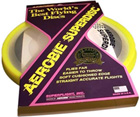 Aerobie Super Disc