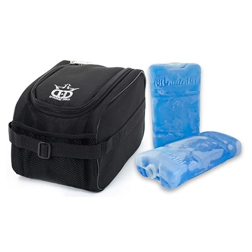 EZ Cart Cooler Pouch