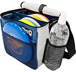 Innova Starter Bag