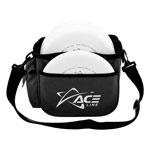 Prodigy ACE Starter Bag