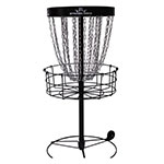 Recruit Basket Disc Golf Target
