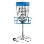 Prodigy Pro Basket T2 - 18pcs