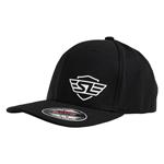 Simon Lizotte Cool & Dry Flexfit Cap