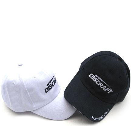 Discraft Cap