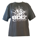 Latitude 64 Bolt T-shirt