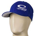 Latitude 64 Flexfit Cap