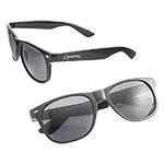 Prodigy Sunglasses