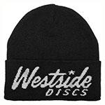 Westside Beanie Knit
