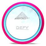 Proton Defy