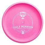 P2 P-Line Glow Eagle McMahon Triumph