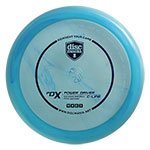 PDX C-Line