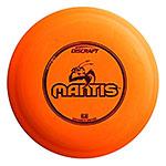 Pro D Mantis