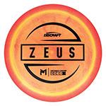 ESP Zeus Paul McBeth