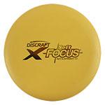 X Soft Focus™