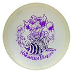 Z Buzzz Nite Glow Halloween Limited Edition