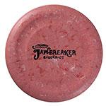 Jawbreaker Banger-GT