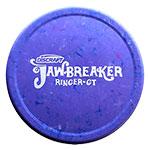 Jawbreaker Ringer-GT