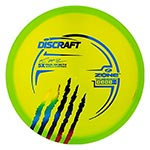 Z Zone Paul McBeth 5X