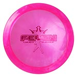 Felon Lucid-X Glimmer Eric Oakley 2020 V.2