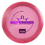 Defender Lucid AIR