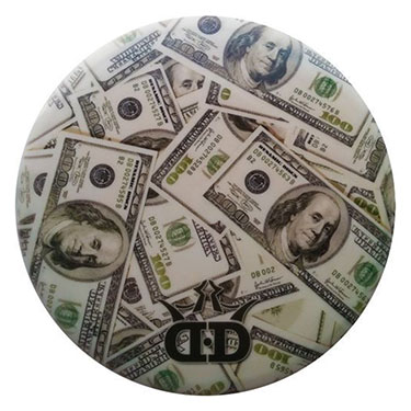 Enforcer DyeMax Dollar