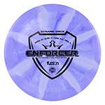 Enforcer Fuzion Burst