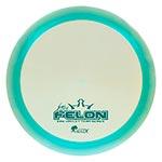 Felon Lucid-X Glimmer Eric Oakley 2020 V.3