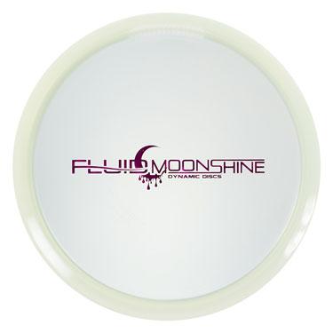 Truth Fluid Moonshine