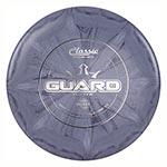 Guard Classic Blend Burst