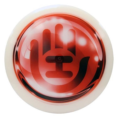 Defender DyeMax HandEye Orbital