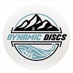 Defender DyeMax Mountin Wave