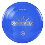 Raider Special Edition