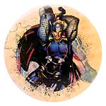 Truth DyeMax Thor