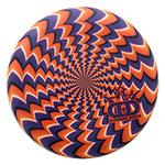 Defender DyeMax ZigZag Illusion