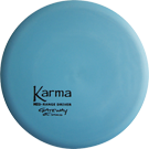 Karma S-series