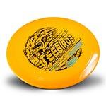 Champion Color Glow Teebird3 Anthony Barela 2020