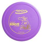 DX Birdie 150-class