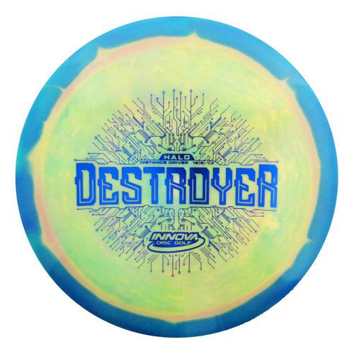 Halo Star Destroyer