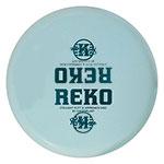 K1 Reko X-Out