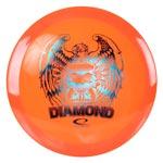 Opto Heavy Diamond 170+ Carat