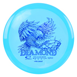 Diamond Opto Heavy 170+ Carat