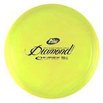 Diamond Opto Air