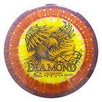 Diamond Opto MyDye