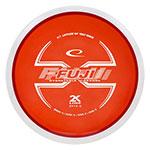 Fuji 2K