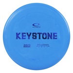 Keystone Zero Medium
