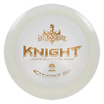 Knight Opto Moonshine