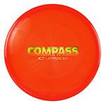 Compass Opto Bar Stamp