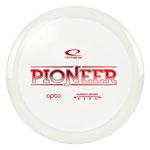 Pioneer Opto